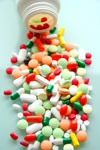 Продажба на лекарства по интернет