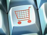 Пазаруване в интернет